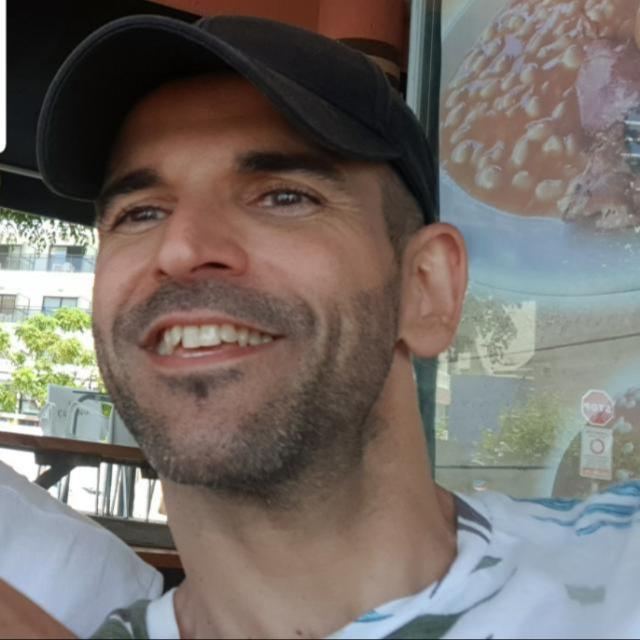 Jorge Fernández-Miranda