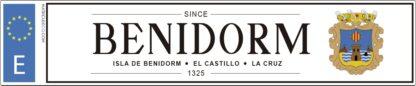 matricula-benidorm-escudo